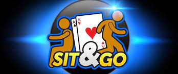 Sit N Go Poker System – Should You Get One?