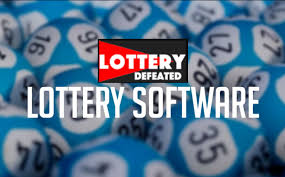 Free Lottery Software – Everything You Need to Know